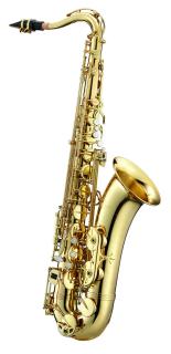Tenor Saxophon Mundstück Kit Messing /& Kunststoff