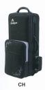 ANTIGUA B-Sopran-Saxophon SS4290BN-CH, BlackNickel POWER...