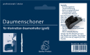 aS-Ergonomischer Daumenschoner für breite...