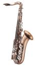 ANTIGUA Bb-Tenor-Saxophon TS4248VC-GH Vintage...