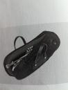 SUPERSAC Konzerttrompete Tasche/Gigbag