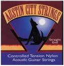 Saitensatz Austin City Acoustie Bronze Wound...