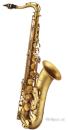 ANTIGUA Bb Tenor Saxophone TS4348CU-CR-GH MODEL 25...