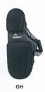 ANTIGUA B-Tenor-Saxophon TS4248BC-GH Korpus black nickel,...