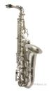 ANTIGUA Eb-Alto-Saxophon AS4248CN-GH,...