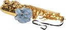 BG A30T Durchziehwischer Seide für Teor-Saxophon...