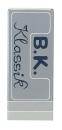 """Benno Krüger B-Klarinette Deutsch. """"BK..."""