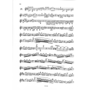 Cavallini Ernesto - 30 Capricci (Klarinette)