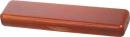 Rohretui Oboe 6 Rohre Holz (drei Varianten)