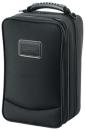 GL CASES Koffer, GLI, für Oboe, schwarz