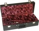 Kariso 194 Konzert-Flügelhorn-Koffer