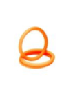 MAXTON O-rings (1) for clarinet mouthpieces