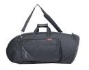 GEWA Tenorhorn Gig-Bag Premium 24cm Schall