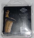 Selmer swab for alto saxophone (body swab) original