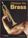 DeHaske - Fitness for Brass - Training für Trompeter