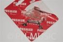 Premier Teppichspanner Snare (Lagerabverkauf)