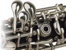 Buffet Oboe Prodige Konservatorium-Modell...