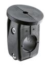 K&M 14301 Kegelhalter für...