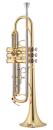 JUPITER JTR701Q Trompete in Bb