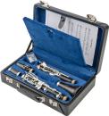 F.A. UEBEL Modell Preference B-Klarinette