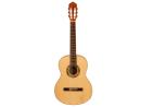 Antonio de Torres Konzertgitarre RONDO, 3/4, AT-R58S,...