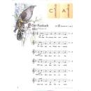 Blockflötenbox 1 - Schule - Hellbach Daniel +...