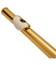 BG A18 Lippenplattenschutz für...