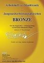 Aigelsreiter Guenther - Bronze Leistungsabzeichen