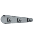 BG A65F Polster-Trockner für Querflöte