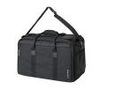 GEWA Trompeten Gig-Bag Premium für 3 Trompeten (oder...
