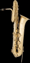 aS Arnolds&Sons Bass-Saxophon ABS-120