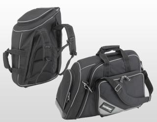 Soundwear Protector Tasche für Waldhorn 31 cm Schalldurchmesser