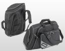 Soundwear Protector Tasche für Waldhorn 31 cm...