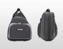 Soundwear Performer Bag für Waldhorn