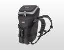 Soundwear Professional Bag für Waldhorn