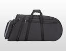 Soundwear Professional Bag  für Kaiser-Bariton...