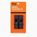 D´ADDARIO-RICO Blatt-Etui Rico Reed Guard IV (vier...