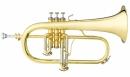 B&S BS3145-1-0 Jazz-Flügelhorn...