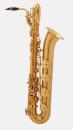 Selmer Baritone Saxophone Super Action 80 Serie II BG...