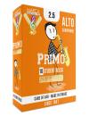 """MARCA Es-Alto-Saxophon-Blätter """"PriMo"""" (10)"""
