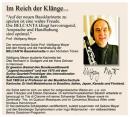 Amati BASS-KLARINETTE BELCANTA Deutsch bis Tief C ACL699F-OK