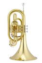 JUPITER F Marching Mellophon, lackiert JMP1000M