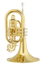 JUPITER F Marching Mellophon, Quantum Serie Mark II,...