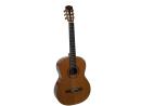 Mérida TRAJAN Konzertgitarre Zederndecke, T-10