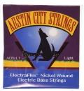 Saitensatz Austin City E-BASS-SAITEN ACB-CT/ML