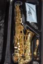 Arnolds&Sons Kinder-Alt-Saxophon Student AAS-100K