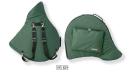 Soundline Parforcehorntasche 1-windig, Schall ø 30cm