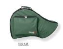 Soundline Parforcehorntasche 2-windig, Schall ø 26cm