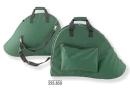 Soundline Parforcehorntasche –XL– 1-windig,...