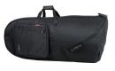 GEWA F-TUBA GIG-BAG PREMIUM Schalldurchmesser: 42 cm